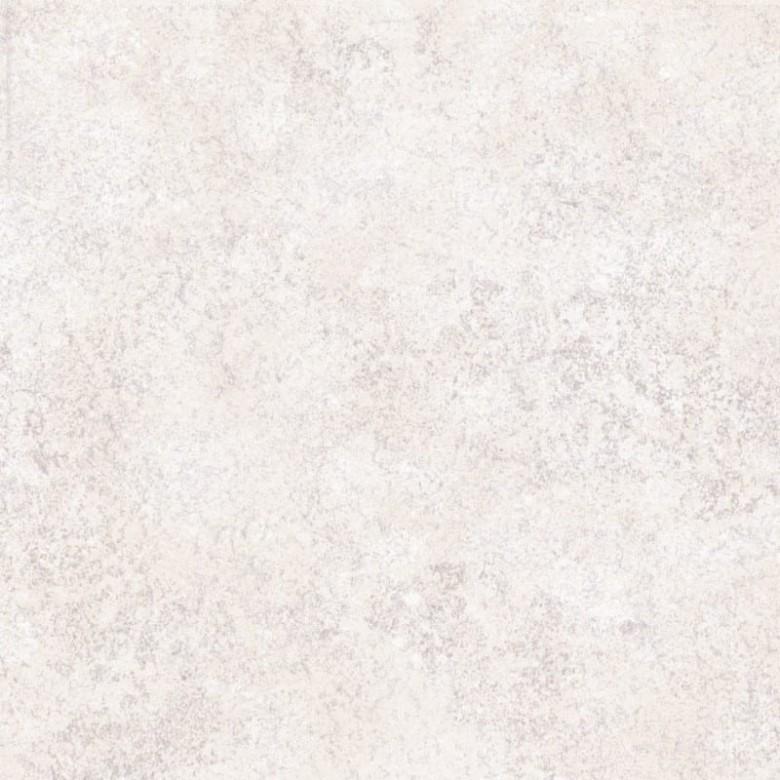 tarkett luxus cetera white pvc boden tarkett luxus. Black Bedroom Furniture Sets. Home Design Ideas
