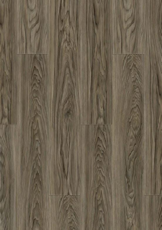 Gerflor Classic 30 Alamo Sand Stamped - Gerflor Vinyl Planke