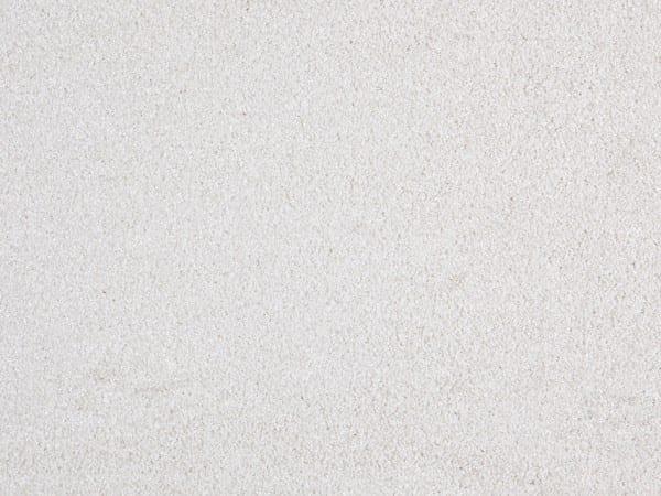 Caprice 030 ITC - Teppichboden Hochflor/Kräuselvelours