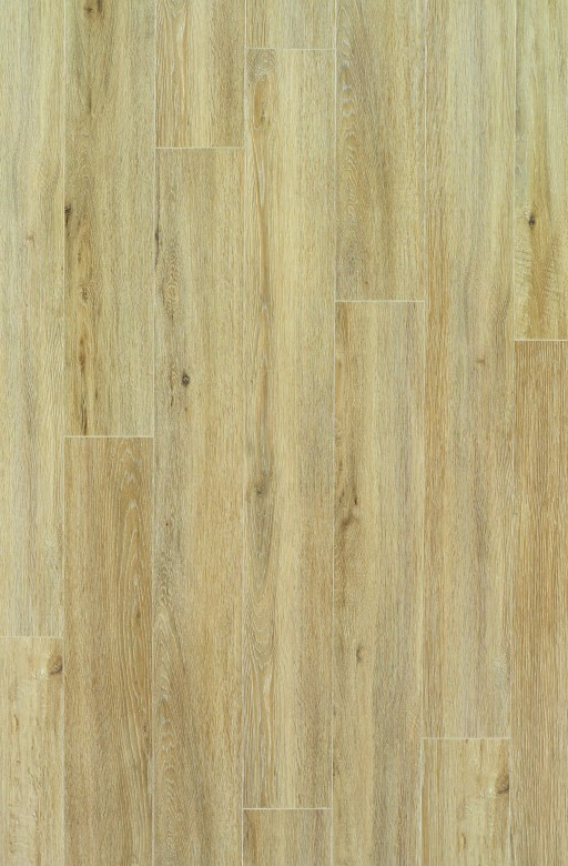 Portugal Oak - Berry Alloc Chic Laminat
