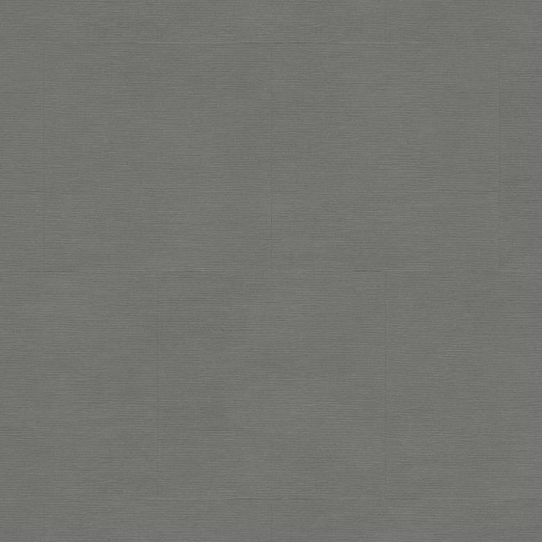 Twine Dark Grey  4V - Tarkett I.D. Inspiration 55 Vinyl Fliesen