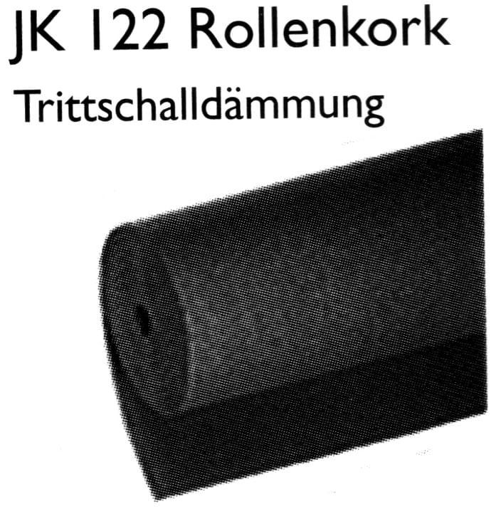 JK122 Rollenkork - Joka