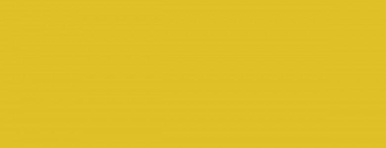 Mustard matt - Wineo 550 Laminat