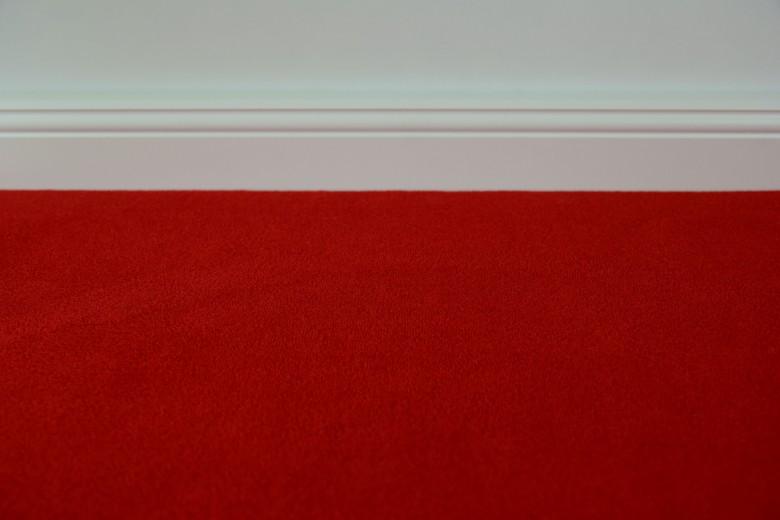 Vorwerk Modena 1B28 - Teppichboden Vorwerk Modena