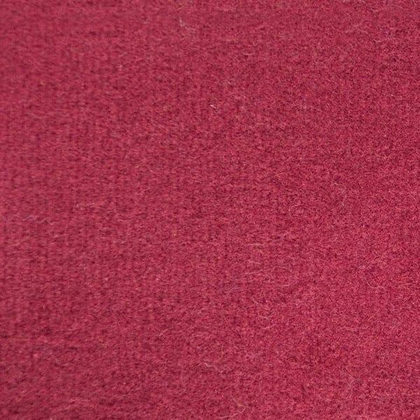 AW Favorit 66 - Teppichboden Associated Weavers Favorit