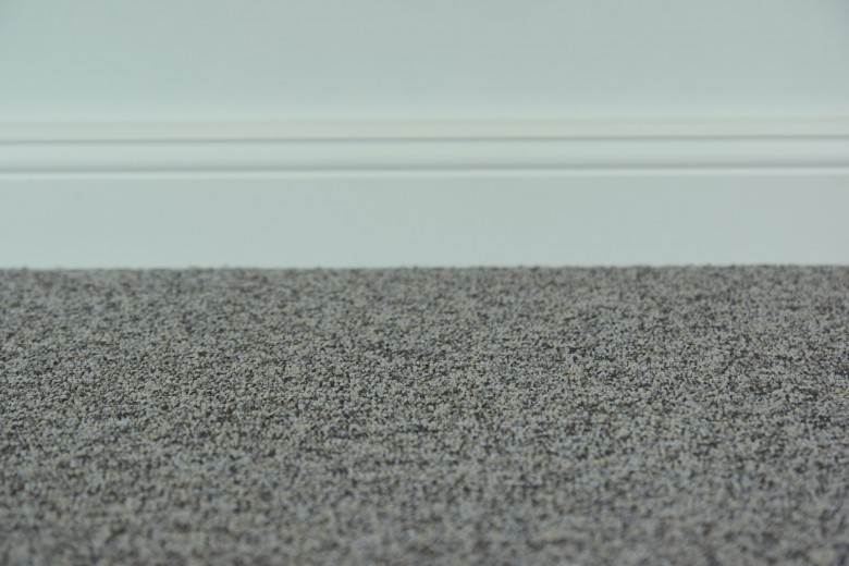 Vorwerk Parma 5T40 - Teppichboden Vorwerk Parma