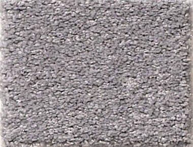 Dura Exklusiv 907 duraAir - Teppichboden Dura Exklusiv