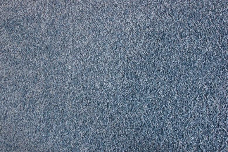Satino Valentino 74 ITC - Teppichboden Velours