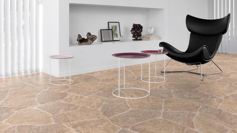 pvc laminat. Black Bedroom Furniture Sets. Home Design Ideas