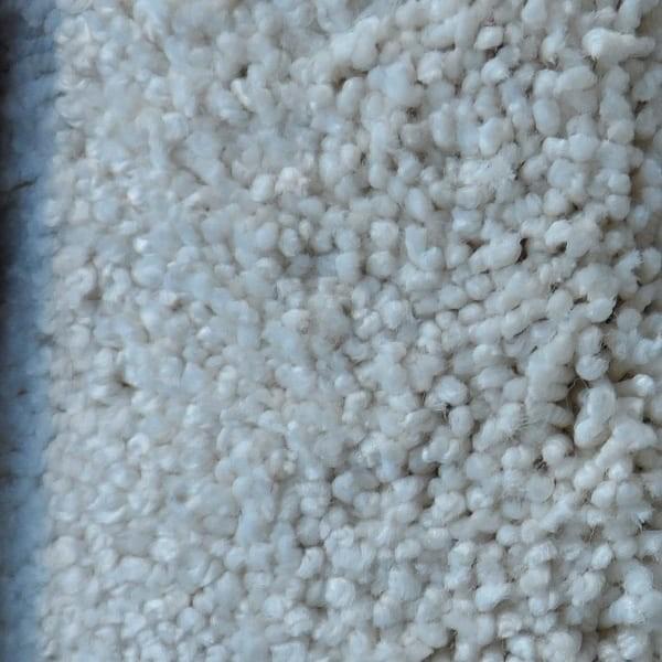 Infloor Coco Fb. 810 - Teppichboden Infloor Coco