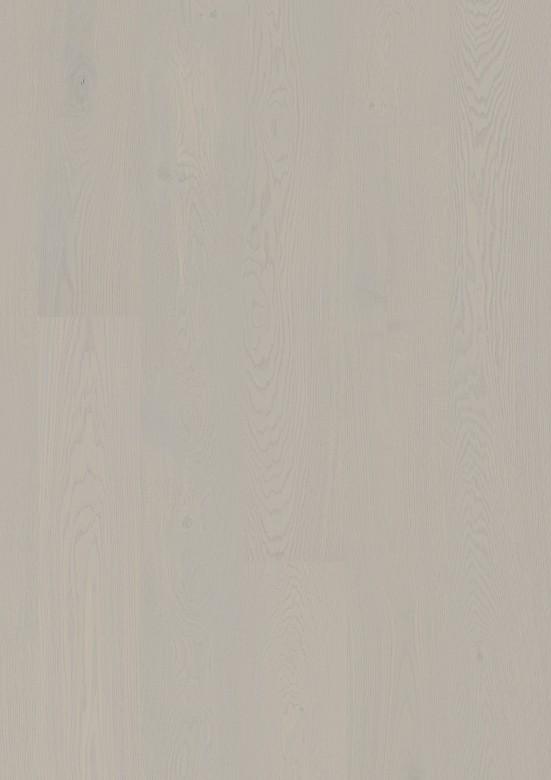 Eiche steel gebürstet V2 - Joka Deluxe 535 LD Calgary - Parkett Landhausdiele mattlackiert