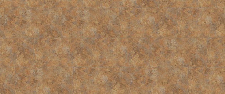 Copper Slate - Wineo 800 Stone Vinyl Fliesen