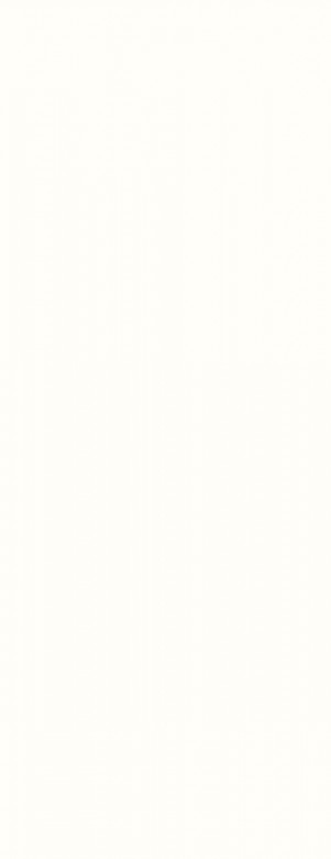 White hochglanz - Wineo 550 Laminat