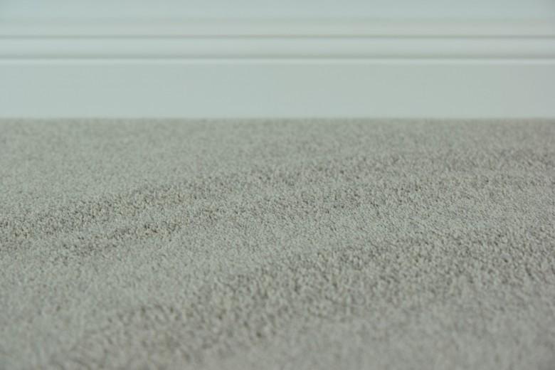 Vorwerk Viola 5T69 - Teppichboden Vorwerk Viola