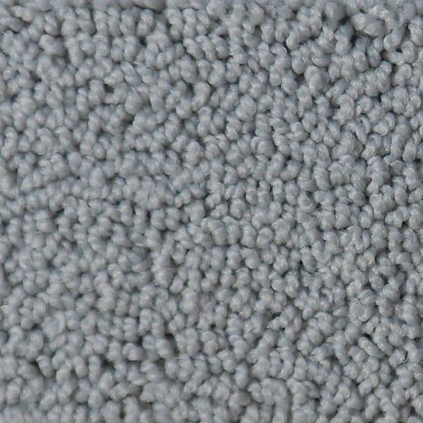 Infloor Color 53 Fb. 530 - Teppichboden Infloor Color 53