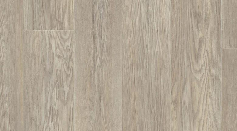 Gerflor Texline Concept Castle Blond  - PVC-Boden