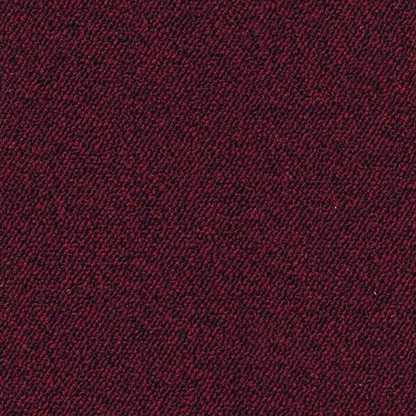 AW Maxima 12 - Teppichboden Associated Weavers Maxima