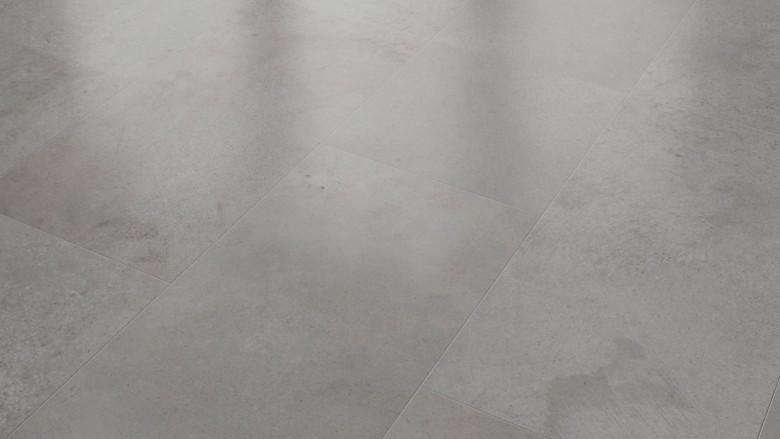 Shadow Castle Classen Sono Landscape  - Designboden Holzoptik