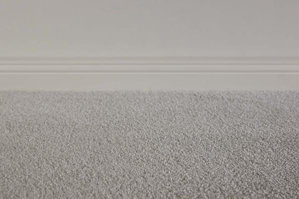 Ideal Silk 162 - Teppichboden Ideal Silk