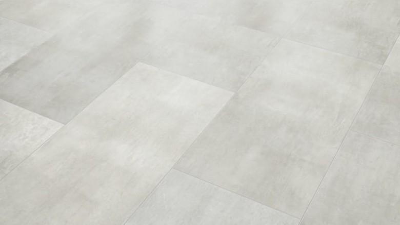 Basalt Weiß Classen Visiogrande   Laminat Steinoptik