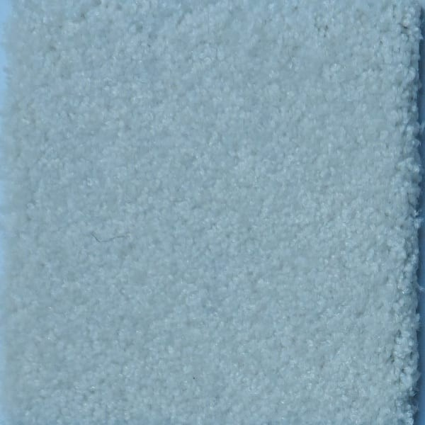 Infloor Cashmere Fb. 810 - Teppichboden Infloor Cashmere