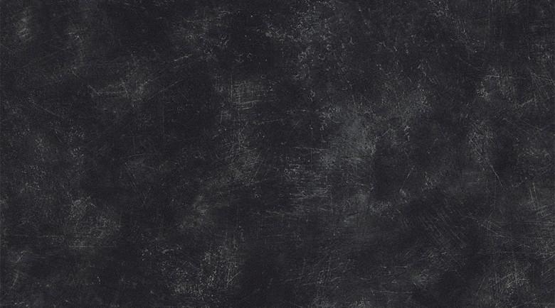 Gerflor Texline Concept Used Black PVC-Boden