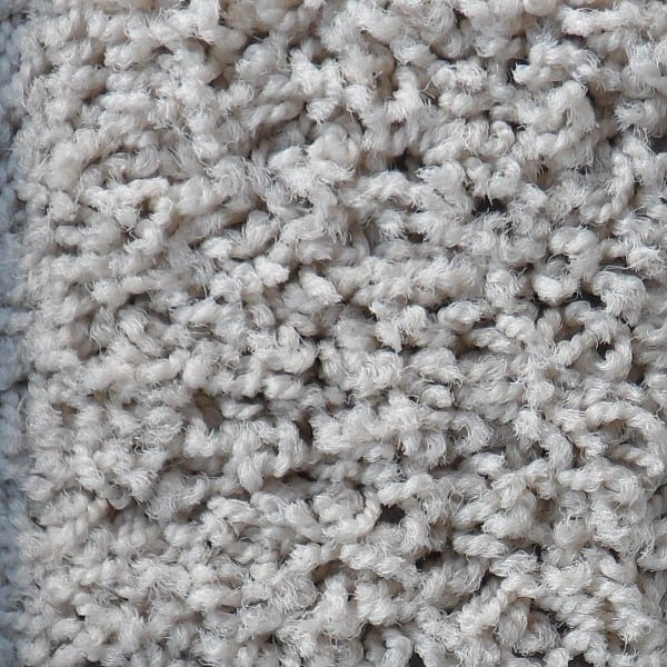 Infloor Curly Fb. 850 - Teppichboden Infloor Curly