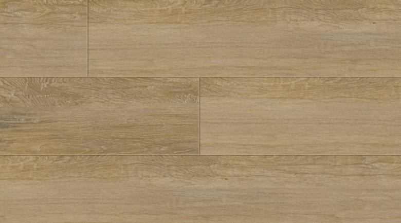 Gerflor Classic 55 Alisier Saw Effect - Gerflor Vinyl Planke