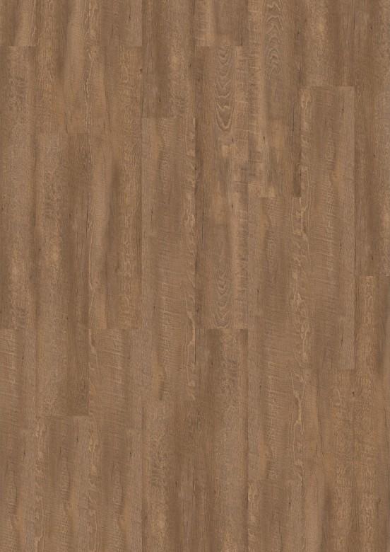 3977002-Smoked-Oak-Natural_1.jpg