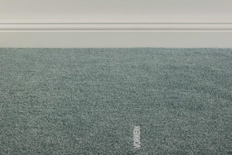 Vorwerk Nutria Comfort 3M70 - Teppichboden Vorwerk Nutria Comfort
