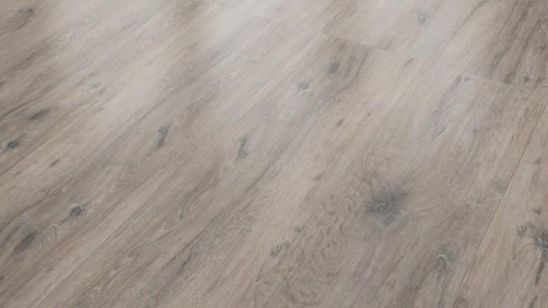 Seawashed Oak Classen NEO 2.0 XXL - Designboden Landhausdiele