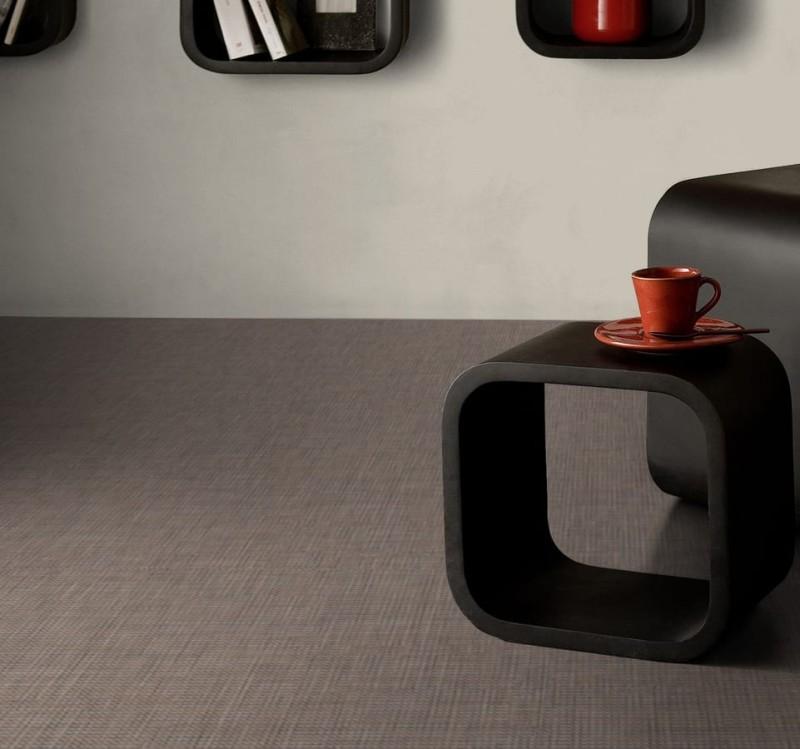PVC Boden Lagerverkauf Restposten Ausstellung Und Online Shop