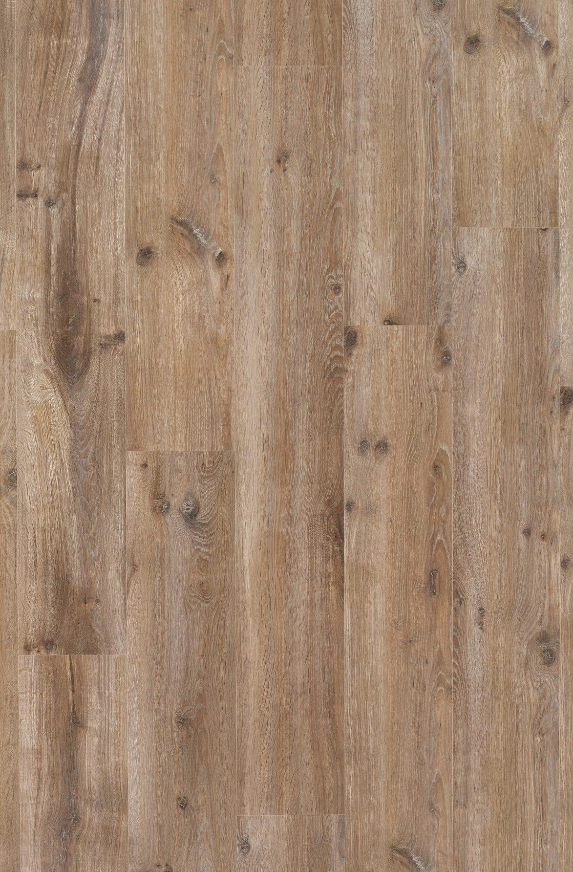 berry alloc essentials laminat g nstig sicher kaufen. Black Bedroom Furniture Sets. Home Design Ideas
