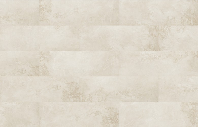 Wicanders Authentica Marble_Light Grey Marble_Dekor
