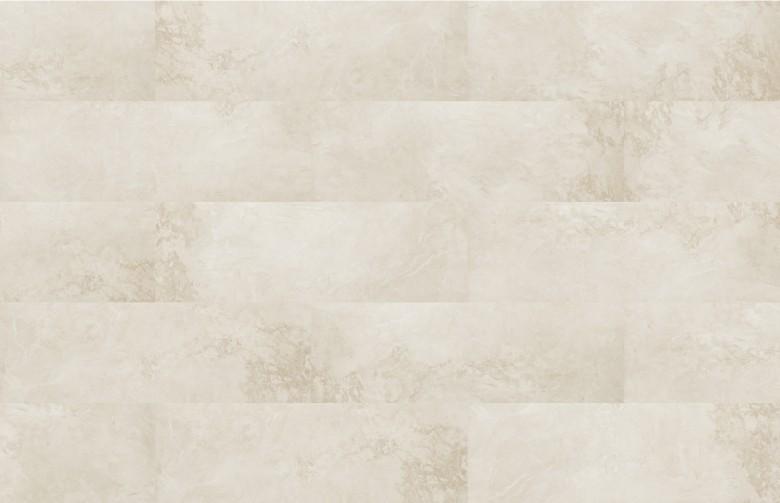Wicanders Authentica Marble_Light Grey Marble_Dekor