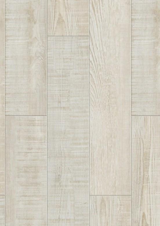 Gerflor Classic 55 Morena Brushed - Gerflor Vinyl Planke