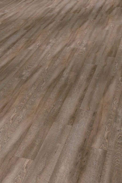 Joka Royal Space Misty Oak - Joka Vinyl Planke