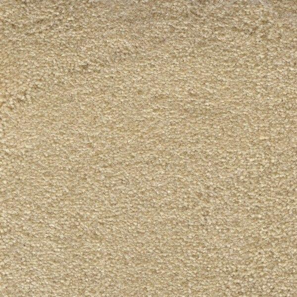 AW Supreme Imagination 36 - Teppichboden Associated Weavers Supreme Imagination New
