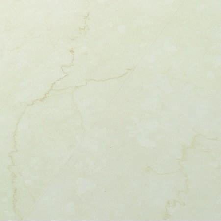 Barock Marmor Ziro Vinylan Hydro Plus   Vinylboden Fliesenoptik  AUSLAUFARTIKEL