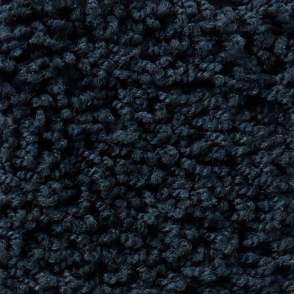 Infloor Curly Fb. 595 - Teppichboden Infloor Curly