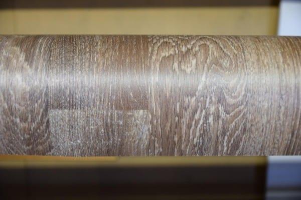 Oak Plank 944D - Beauflor PVC-Boden 4m x 4,5