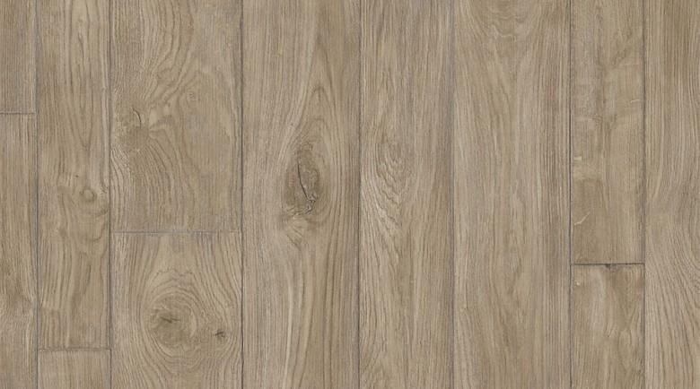 Gerflor Texline Concept Bruges Brown  - PVC-Boden