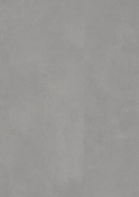 Bronx Grey - Gerflor Virtuo Clic Vinyl Planke