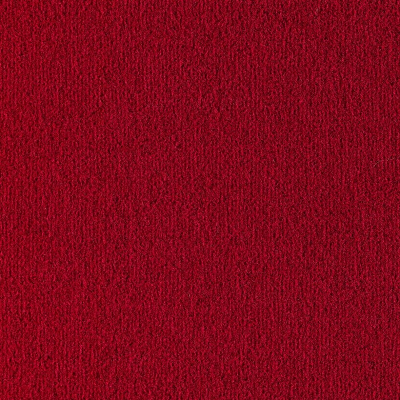 Forma 101G - Teppichboden Vorwerk Forma