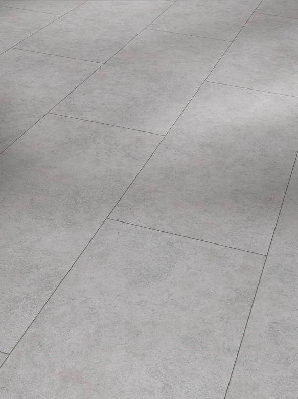 PARADOR Trendtime 5.30 Multilayer  - Beton grau Steinstruktur - 1730647
