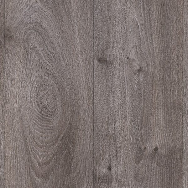 Tarkett Exclusive (Design) 260 Infinity Oak Dark Grey - PVC Belag