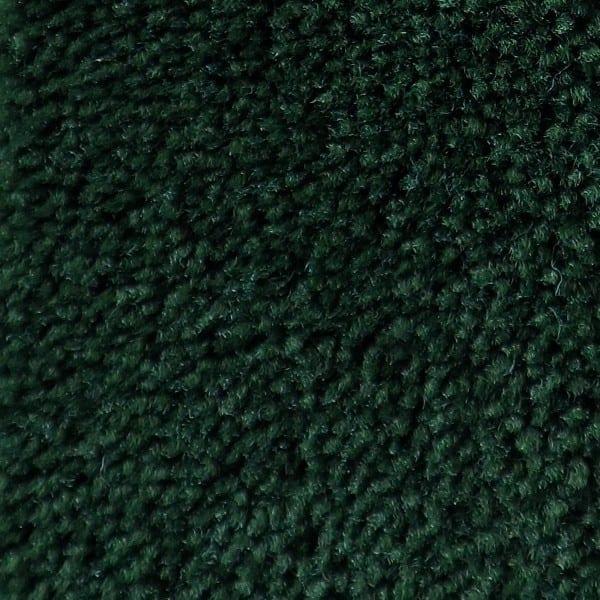 Infloor Cliff Fb. 450 - Teppichboden Infloor Cliff