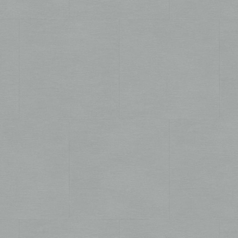 Twine Blue Grey  4V - Tarkett I.D. Inspiration 70 Vinyl Fliesen