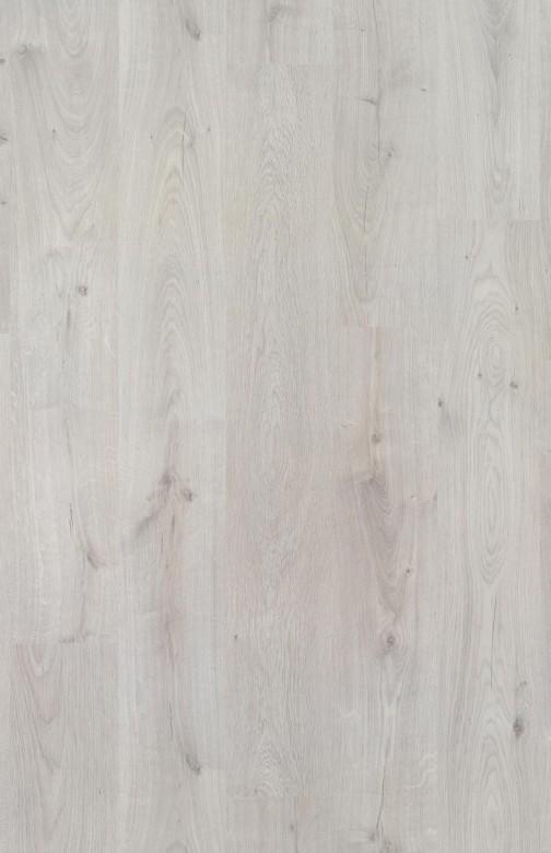 Chalet Oak - Berry Alloc Riviera Laminat