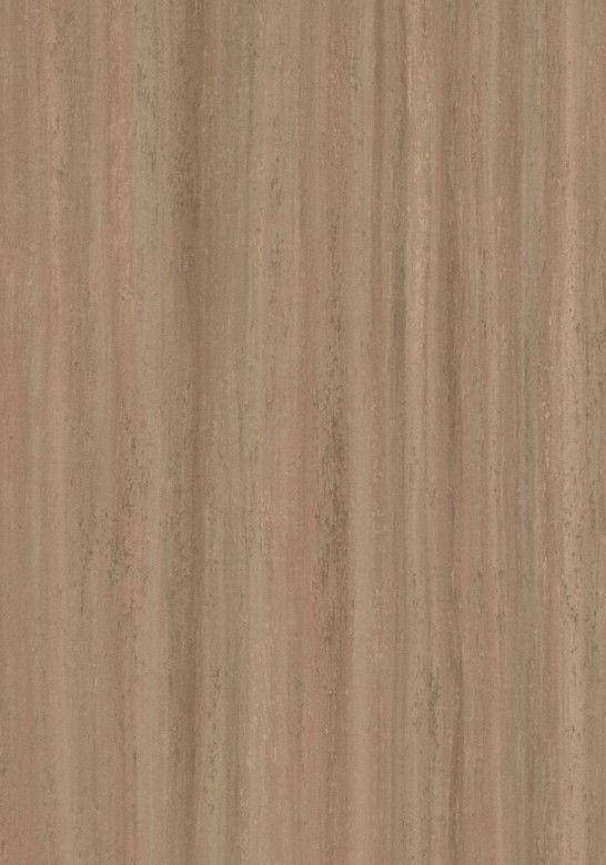 FORBO%20Marmoleum-Click%20935217%20withered%20prairie%20Room%20Up.JPG
